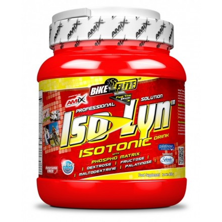 Iso-Lyn™ Isotonic