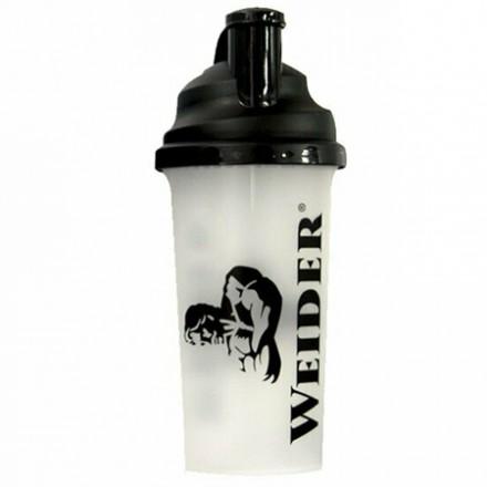 Shaker Weider 700ml