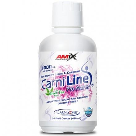 CARNILINE PRO ACTIVE