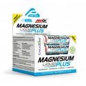 Magnesium Liquid+ 25ml