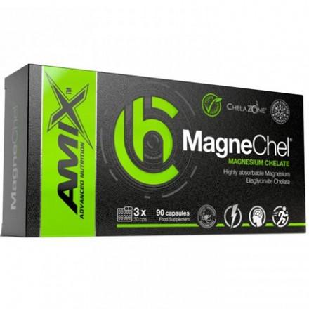MagneChel