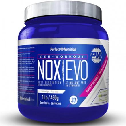 NOX EVO NEXT GEN