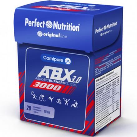 ABX 3.0