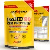 ISO HD 90 CFM PROTEIN 500gr