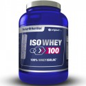ISO WHEY 100 1.36KG