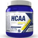 HCAA - 454 GR.