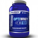 OPTIWHEY 100 1.36KG