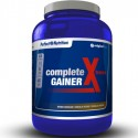 COMPLETE XTREME GAINER 2.72KG