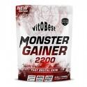 MONSTER GAINER 2200 1.5kg