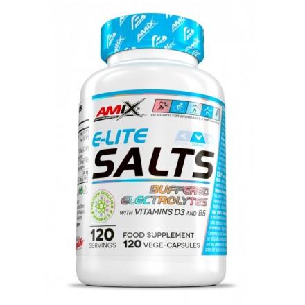 E-Lite Salts