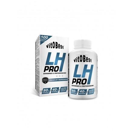 LH-Pro