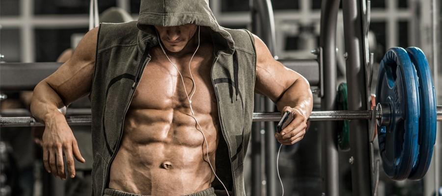 Precursores de Testosterona y Crecimiento
