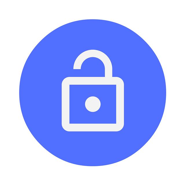 sitio seguro web.png